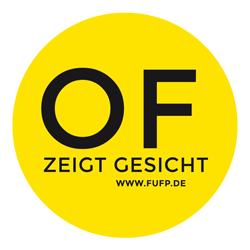 Offenbach zeigt Gesicht